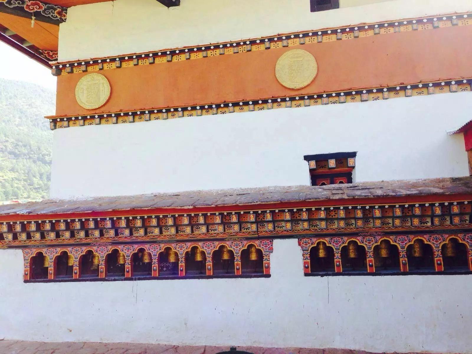 那些去不丹的人后来都怎么样了?5天4晚,探寻全球最幸福国度的密码