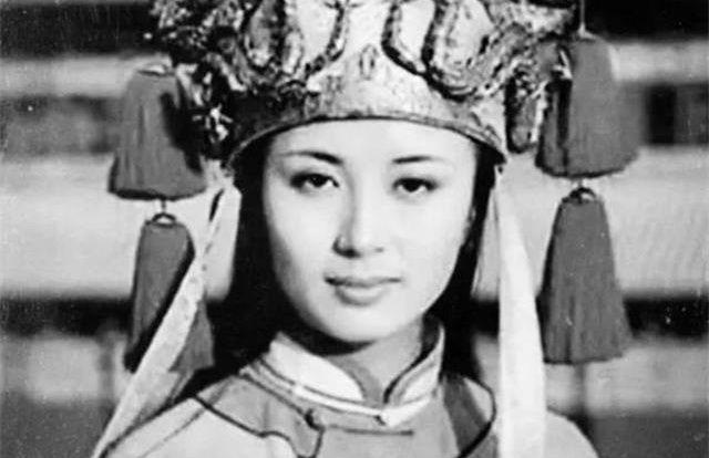 傅善祥:中国唯一的女状元生于飘...