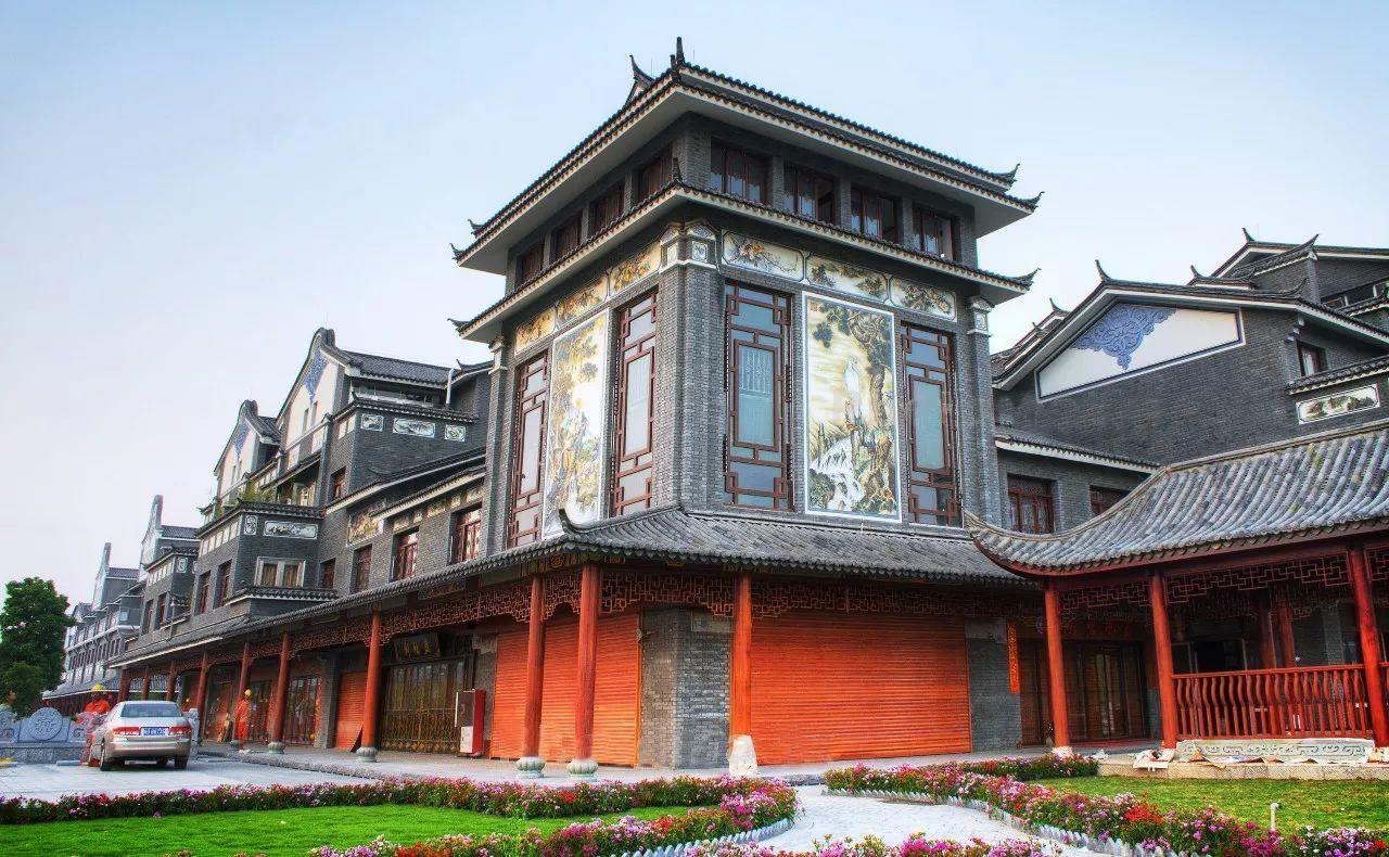 东平论坛东平吧_事不宜迟,今天,我们先来走进桂城平东社区看看吧!