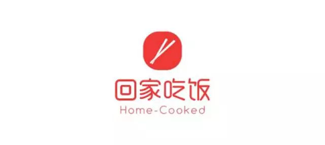 logo logo 标志 设计 图标 640_286图片