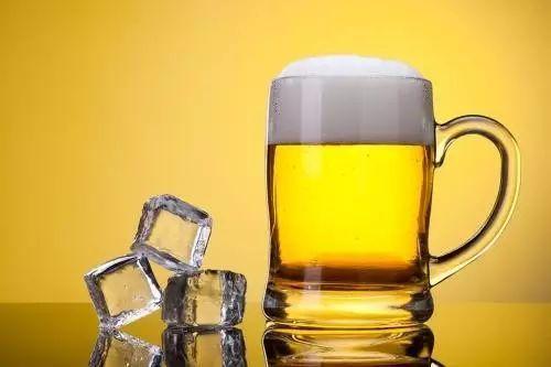 德啤要涨价啦!多家啤酒宣布2018年提高瓶装啤酒价格