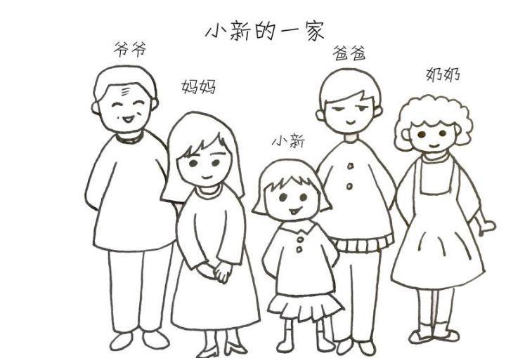 我和妈妈操屄_教育 正文  我叫小新, 我和爸爸妈妈爷爷奶奶一起生活.