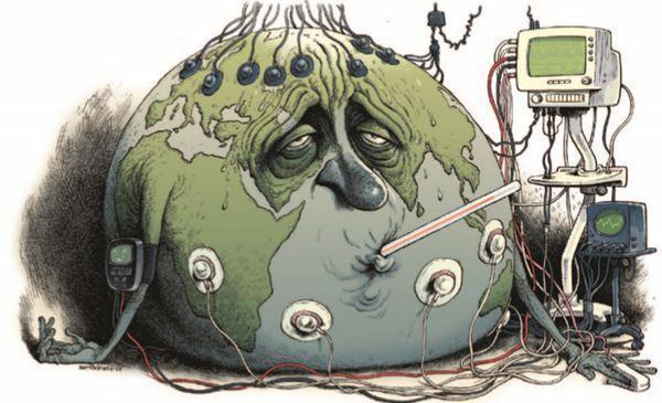 刚刚,美国不顾世界反对宣布退出一组织,距退出联合国还有多远?