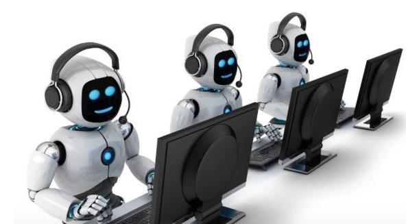 AI教育要从娃娃抓起