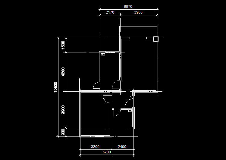 cad室内素材,cad工装图库,cad施工图,cad交通工具图纸,cad机械图纸