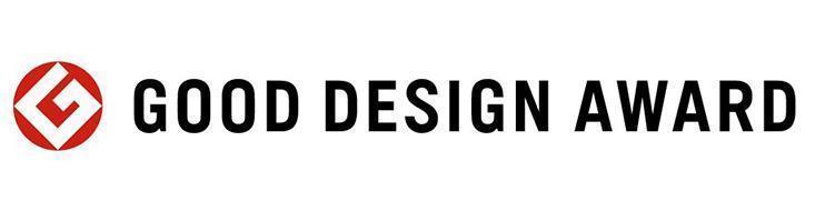 2017日本good design award7件大赏候补作品图片
