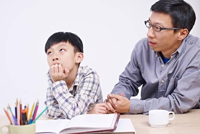 孩子「笨」「成绩差」,或许是这个原因被忽视了……