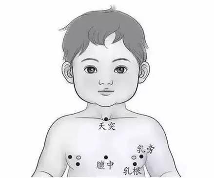 广州弘程育婴师培训