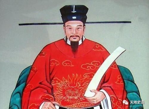 中国哪个省出宰相最多?排名第一省份都没有想到
