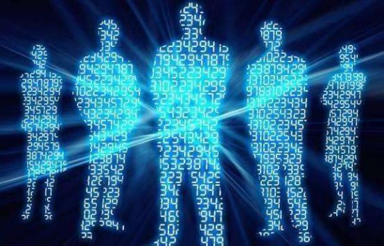 java web程序员如何转型大数据?