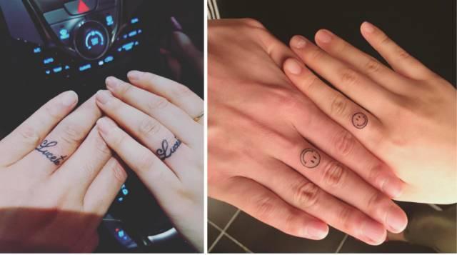 i-tattoo纹身师—ki 作品 i-tattoo纹身师—nanc 作品