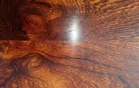 【嘉德红木发布】红木入门:名贵红木家具(木材)排行榜