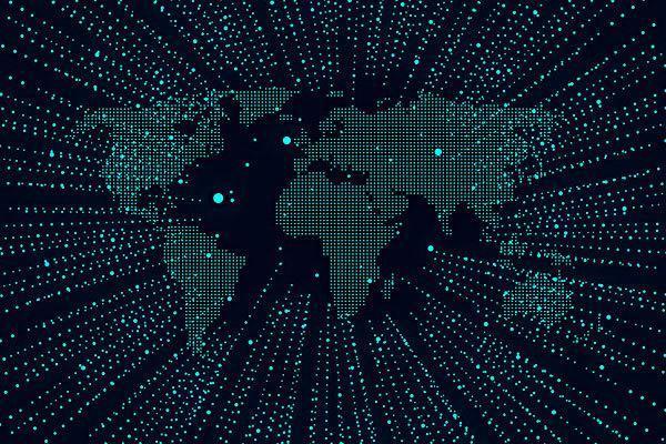 大数据要闻:深圳首设金融科技专项奖 奖励大数据运用