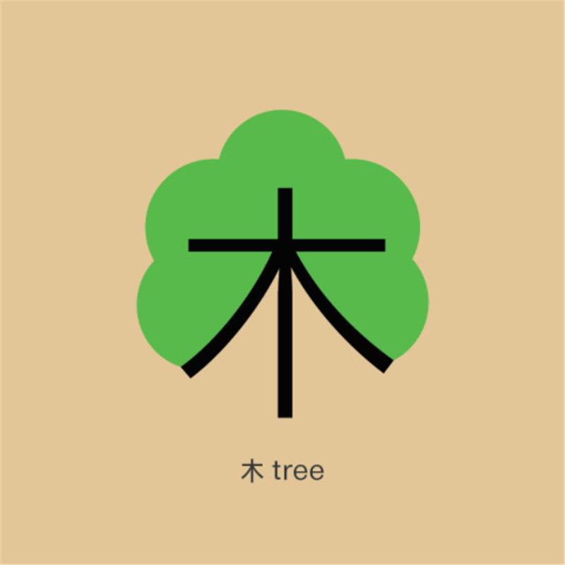 汉字书写笔顺规则 笔画笔顺易错字集锦