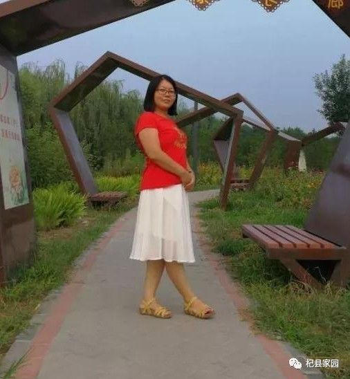 杞县年纪,多a年纪,在最美好的高中遇见你_搜狐高中教育机构素材图片