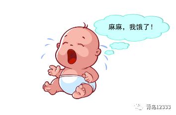 麻麻,我饿了!哺乳期哺乳时间怎