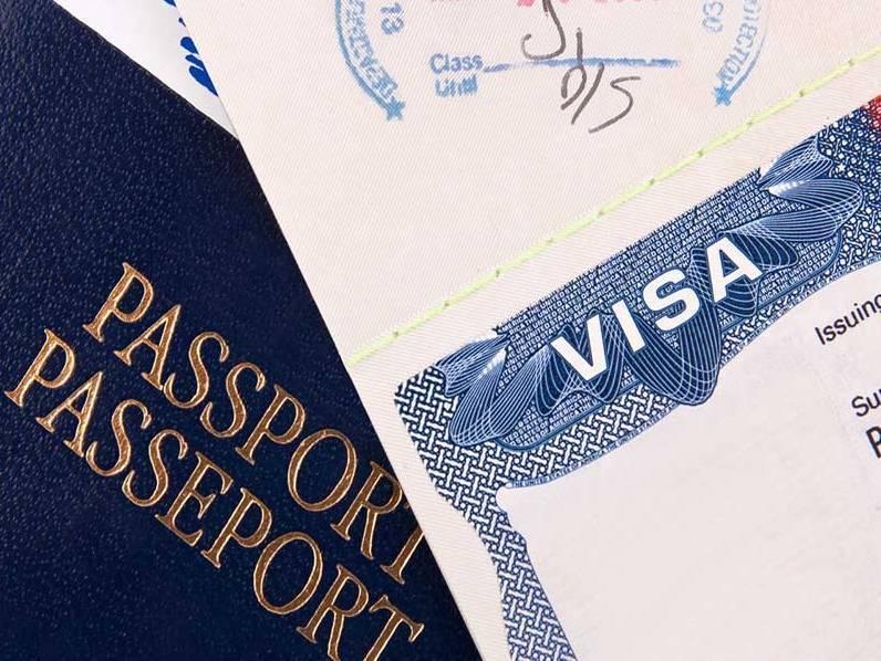 申請簽證被拒后應該怎么補救?