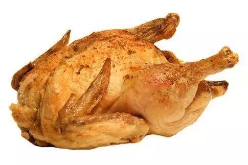 童子鸡:chicken without sex(没有性生活的鸡)