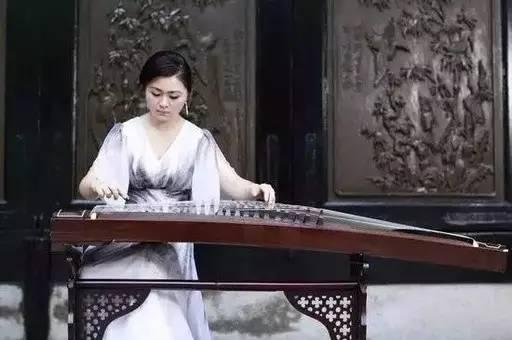 甄嬛传红颜劫古筝曲谱
