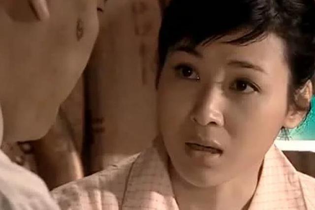 澳门星际网站:李云龙和田雨在床上的事暗示了这两个人的结局下场凄惨