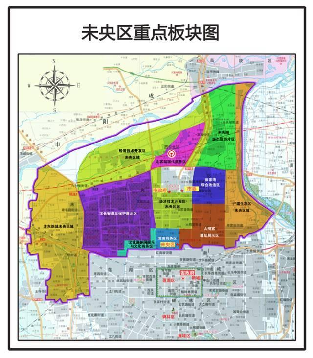 地图 640_731