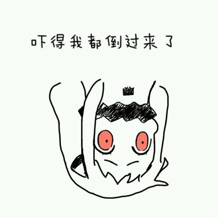 """二年级小姑娘,手绘漫画日记连老师都""""疯抢"""""""