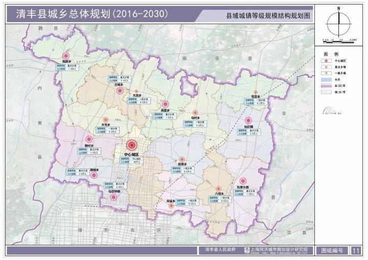 地图 720_509图片