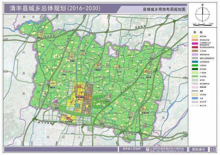 地图 平面图 720_509图片