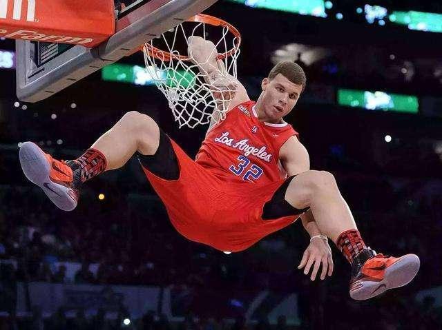 唐斯血1.95皓月传奇合击版战恩比德,NBA新时代的龙争虎斗!