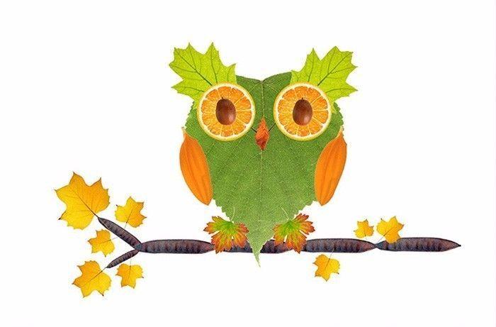 叶脉书签,树叶挂坠,树叶手串,树叶手机壳,树叶标本等作品.图片