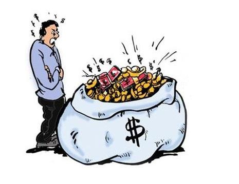 女性开什么店赚钱:中年人在家可以做什么赚钱?闲着在家可以做什么生意赚钱? 投稿 第1张