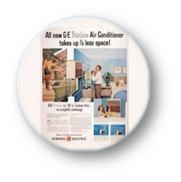 GE Appliances中国首家旗舰店开业,最贵53万/套