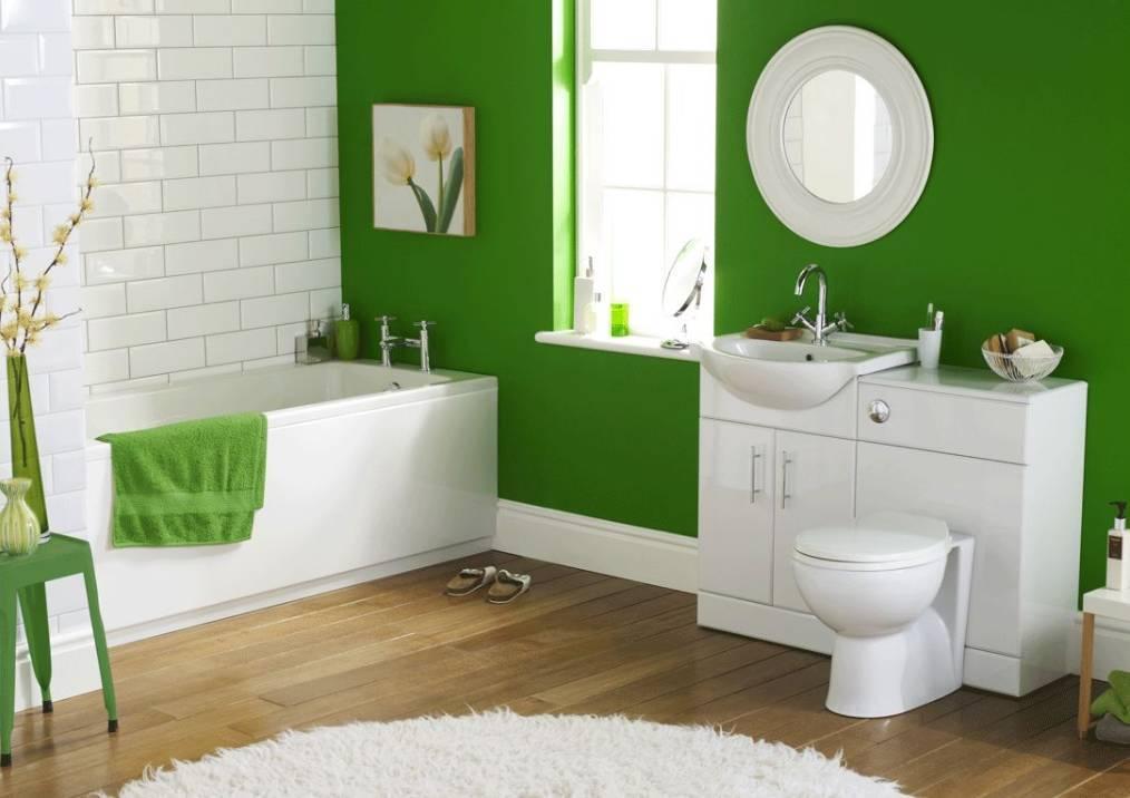 卫生间装浴霸好,还是装暖风机好?