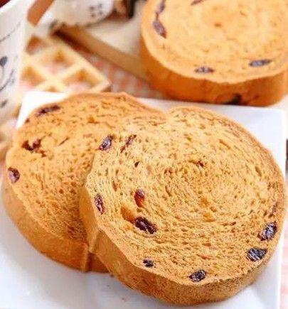 附6家亚洲最佳吐司店 吐司就是白面包 你可能不是真的懂吐司