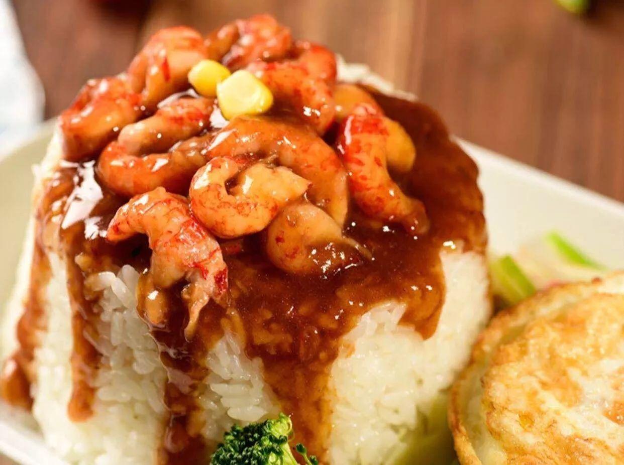正文美味今天给大家v正文的一款美食绝对是超级新鲜,而且绝对美食美食城吗新天地有上海图片