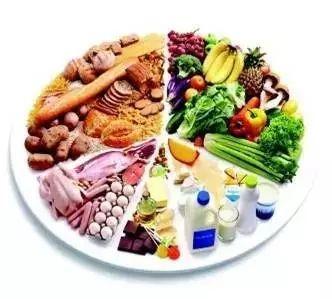 营养素_最强减肥食物,7大营养素你能助你减肥!