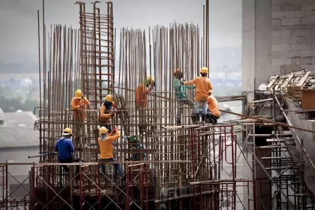 汉寿gdp_常德的这个小县城,将进入高铁时代,GDP超300亿元