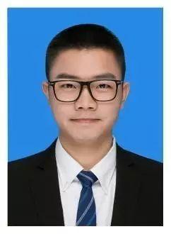 亿翰股份2018校园招聘――寻找未来CEO