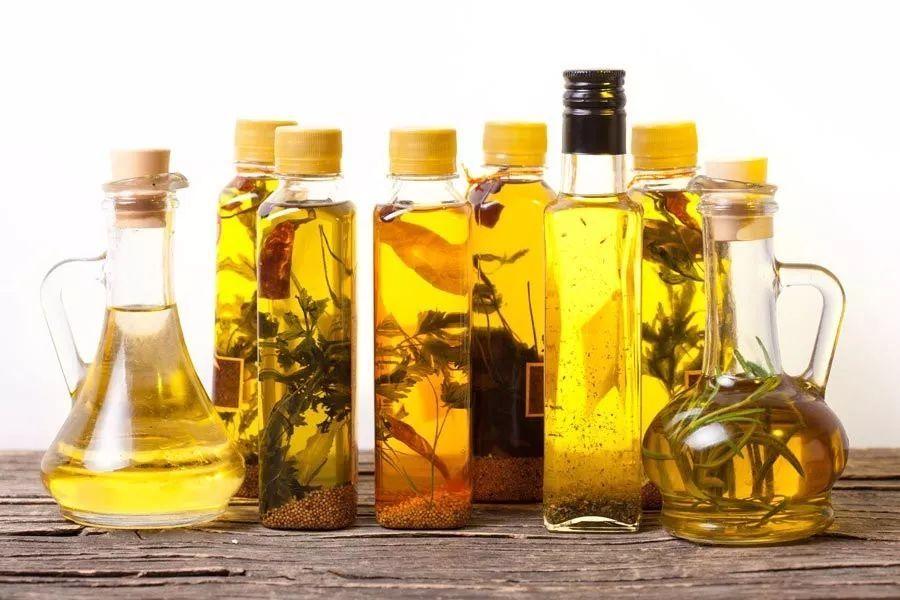紫苏可以凉拌_宝宝能不能吃油?哪种油最健康?看着一篇就够了