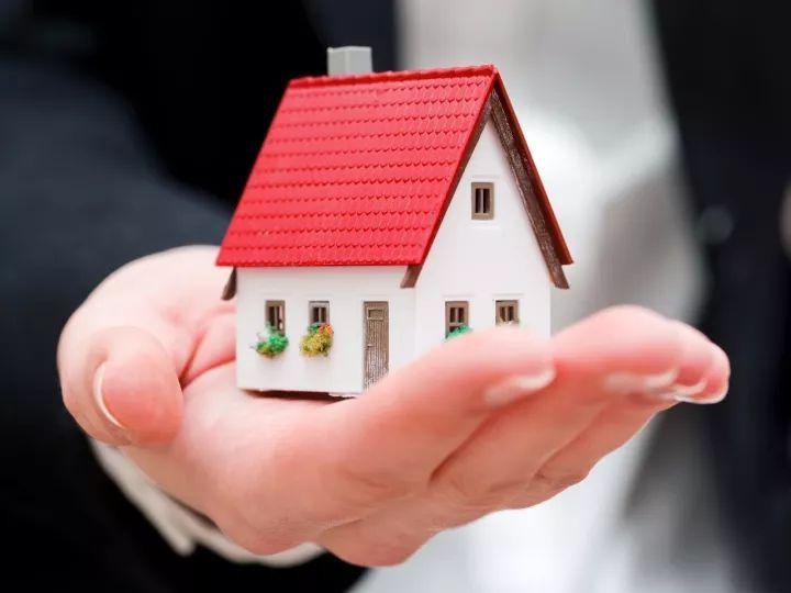 广州出台新政:没有单位的个人也可自愿缴存住房公积金