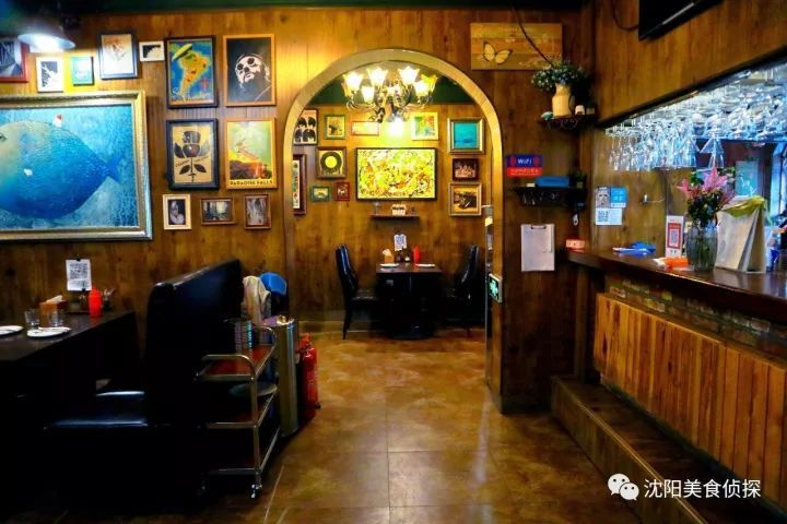 里酒吧_不用再去绿里酒吧等位了!