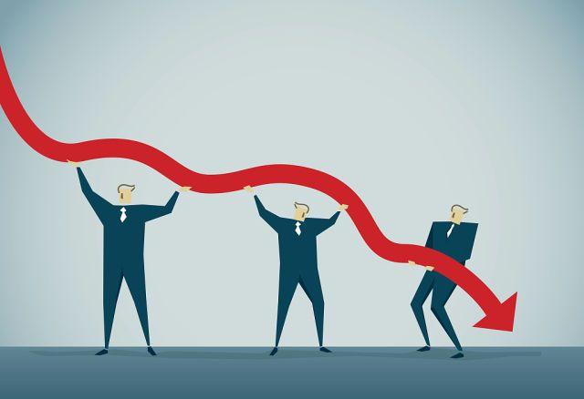 期债再度下挫逼近前低?别担心!四季度期债走势依旧乐观