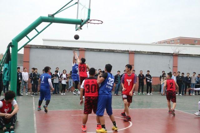 听说这里有篮球赛(含赛事预告)_搜狐体育_搜狐网