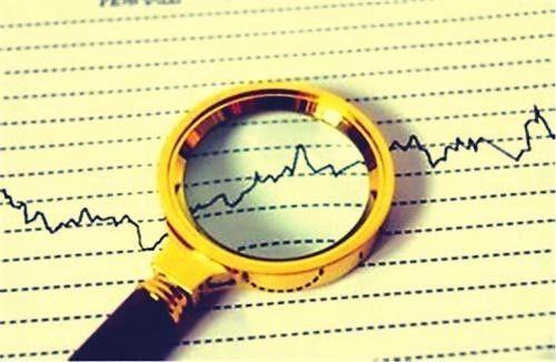 技术—知识投资、要素资本配置与企业成长