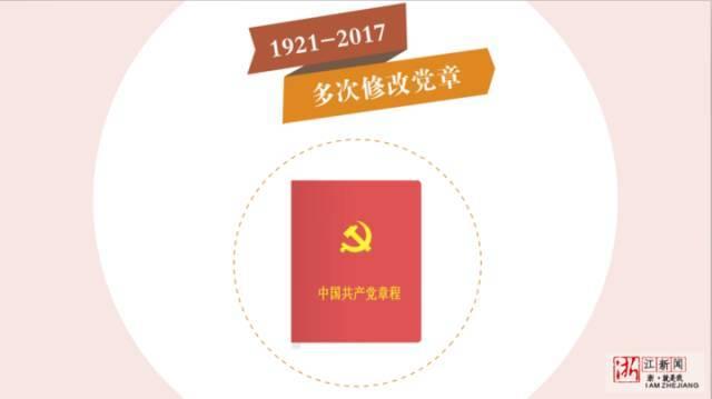 把马克思列宁主义的基本原理同