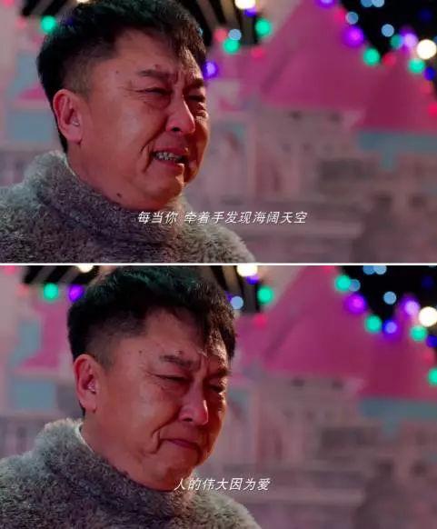 于谦为电影《坑爹游戏》空降天津,10月21日晓晓南杨于谦见面会,燥起来
