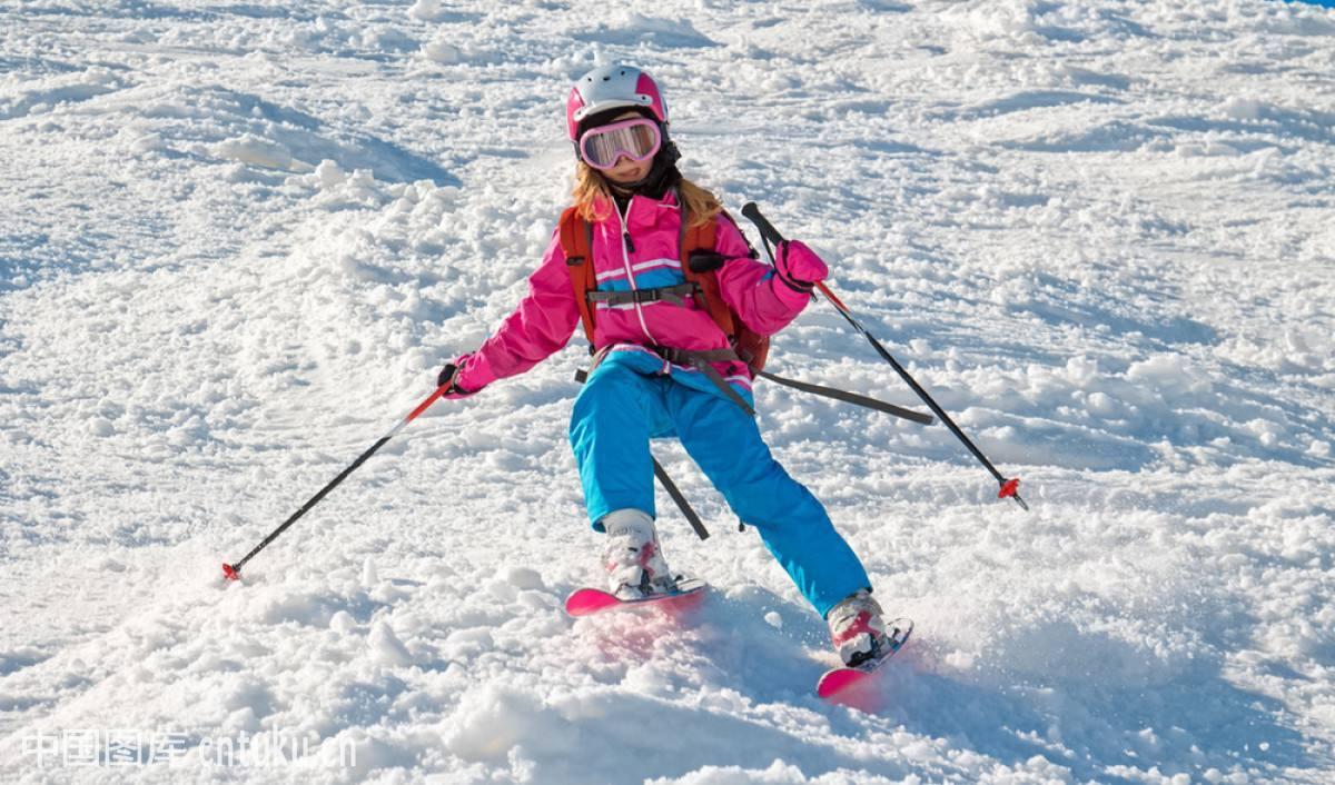 湖北英山桃花冲滑雪世界门票价格 桃花冲滑雪场滑雪攻略