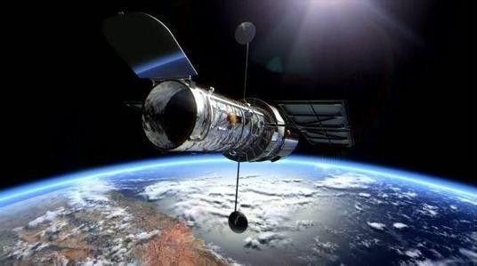 Science Bulletin:中国南极巡天望远镜探测到首例引力波事件光学信号