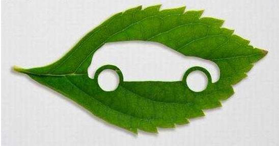 节能与新能源汽车展在即 长江汽车准备了8种武器