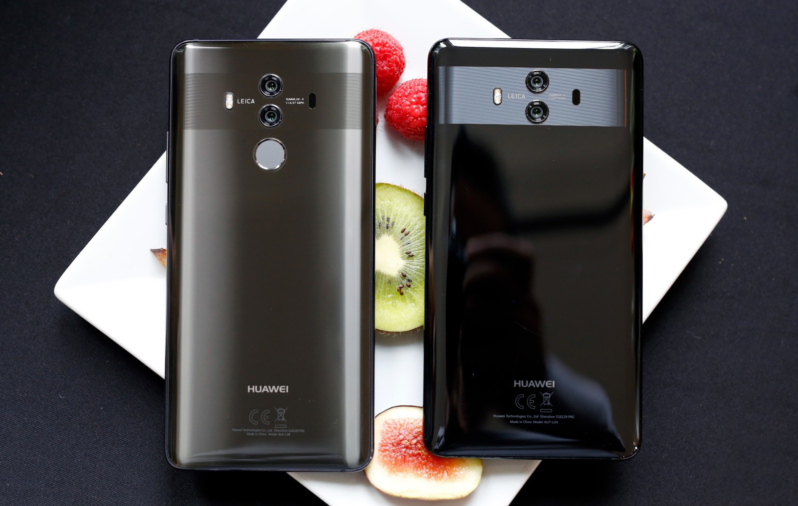 小米最便宜的手机_小米最便宜的一款手机,5英寸仅549元 这样的配置你满